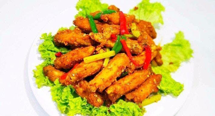 Ju Hui Ge Northeastern Chinese Cuisine Singapore image 4