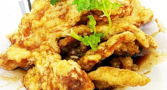Ju Hui Ge Northeastern Chinese Cuisine Singapore image 7