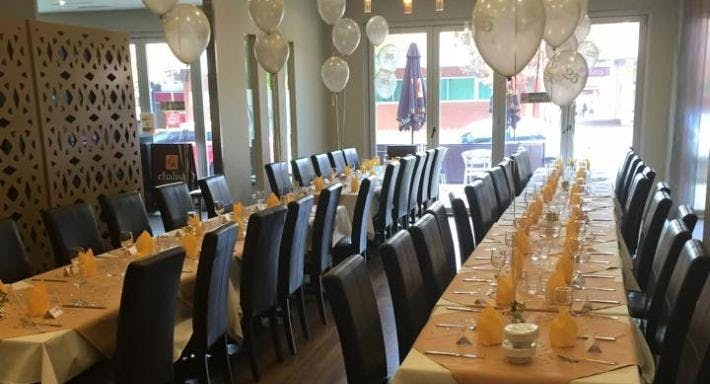 Chalisa Indian Restaurant Canberra image 3