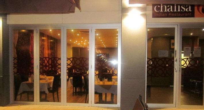 Chalisa Indian Restaurant