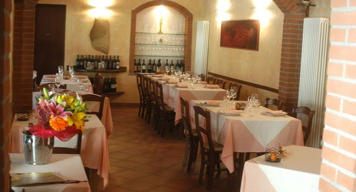 Osteria La Milonga Asti image 5