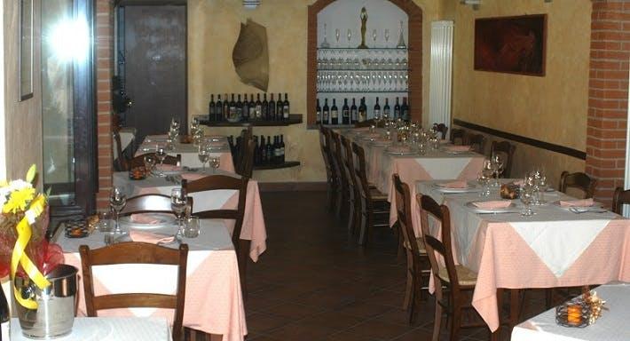 Osteria La Milonga Asti image 4