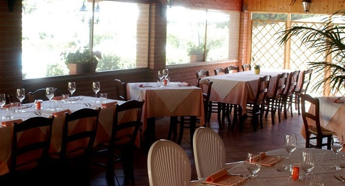 Osteria La Milonga Asti image 3