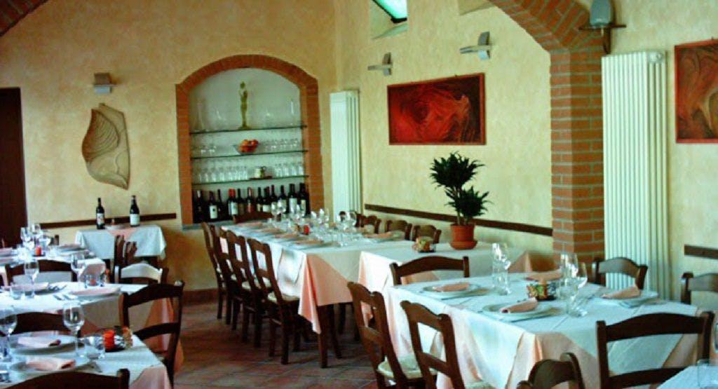 Osteria La Milonga Asti image 1