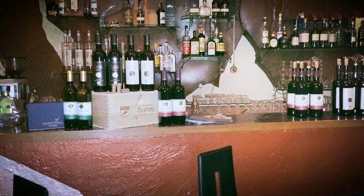 La Clessidra Pisa image 3
