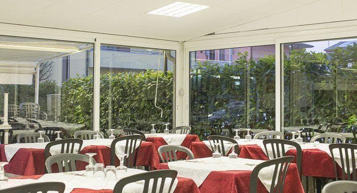 Pizzeria Ristorante al Ventaglio Verona image 5