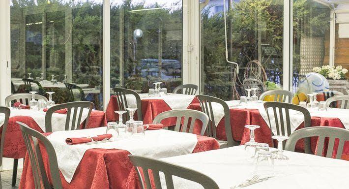 Pizzeria Ristorante al Ventaglio Verona image 4
