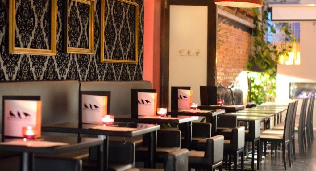 The Crow Bar Sydney image 1