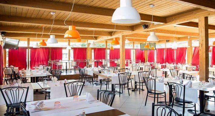 La Casella Osteria Pizzeria Brescia image 2