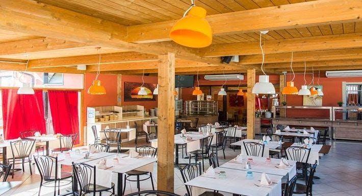 La Casella Osteria Pizzeria Brescia image 3