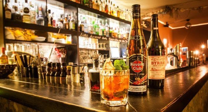 Bar Rückholz Potsdam image 3