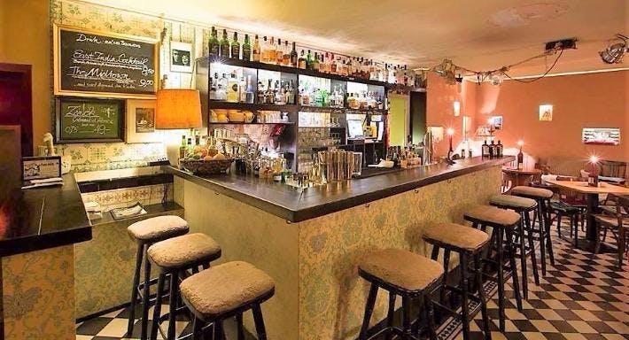 Bar Rückholz Potsdam image 2