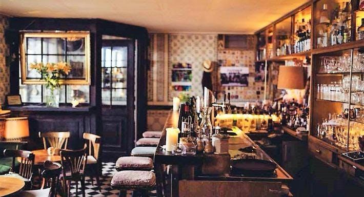 Bar Rückholz Potsdam image 1