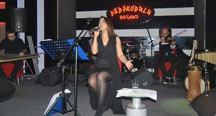 Dedikodulu Meyhane İstanbul image 3
