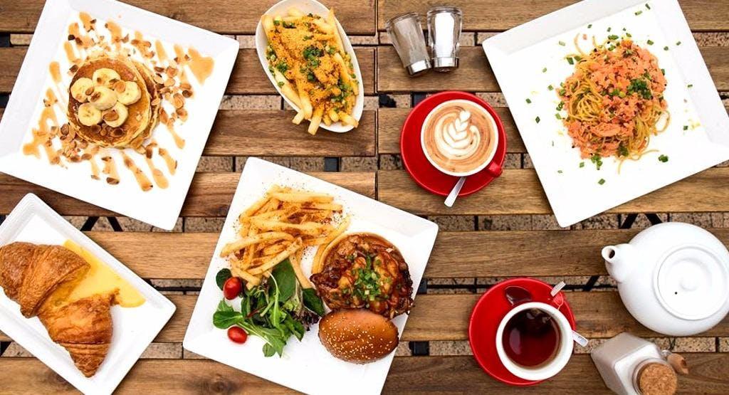 Flavour Flings Singapore image 1