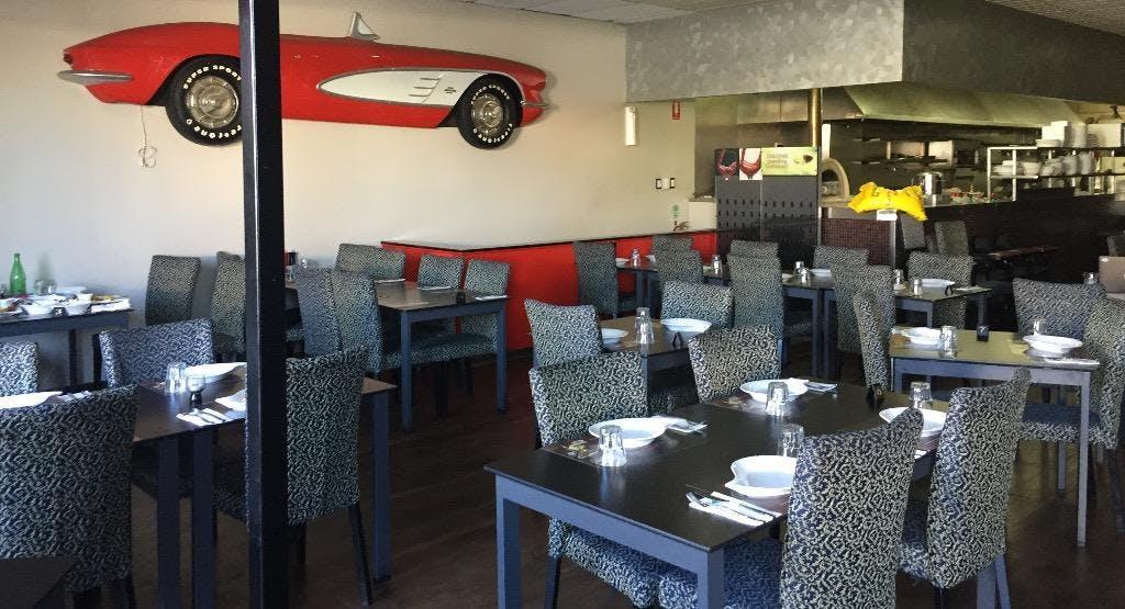Beiyrut Restaurant Perth image 1