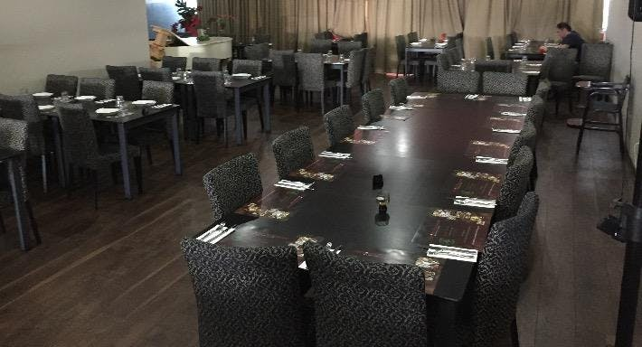 Beiyrut Restaurant Perth image 4