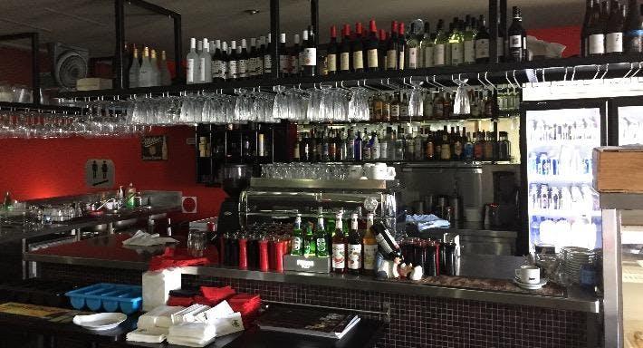 Beiyrut Restaurant