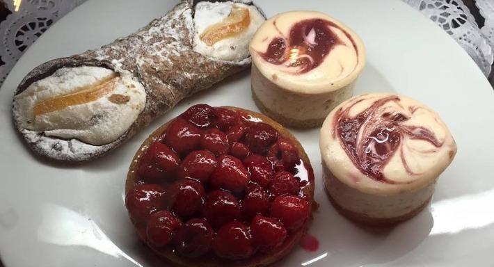 Shaniu's dumpling & cake Berlin image 3