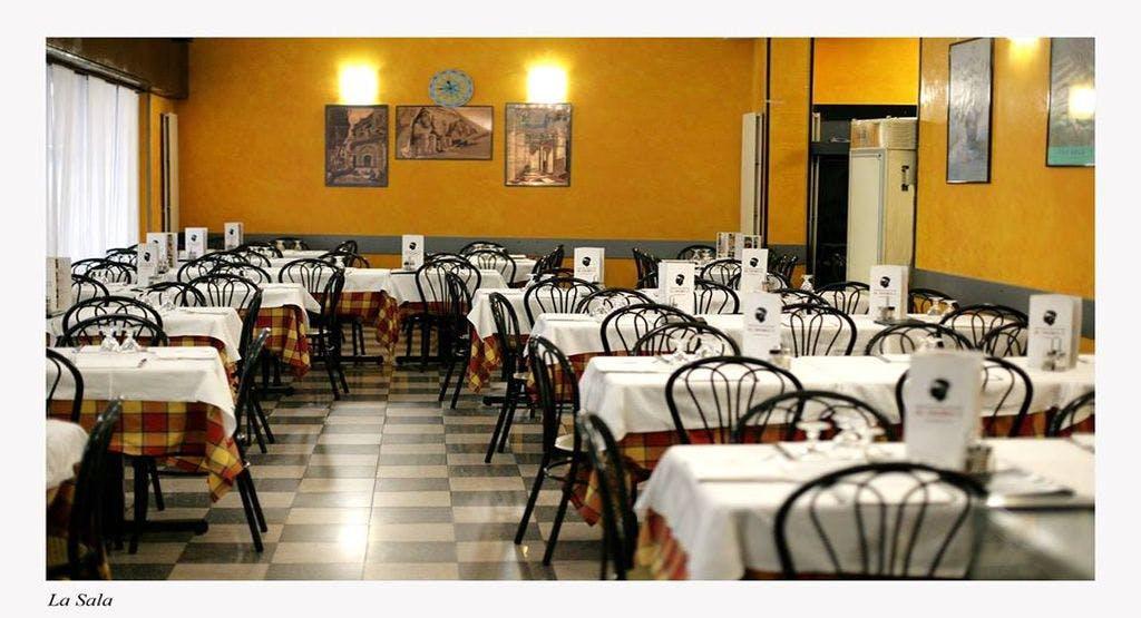Il Moro 2 Milano image 1