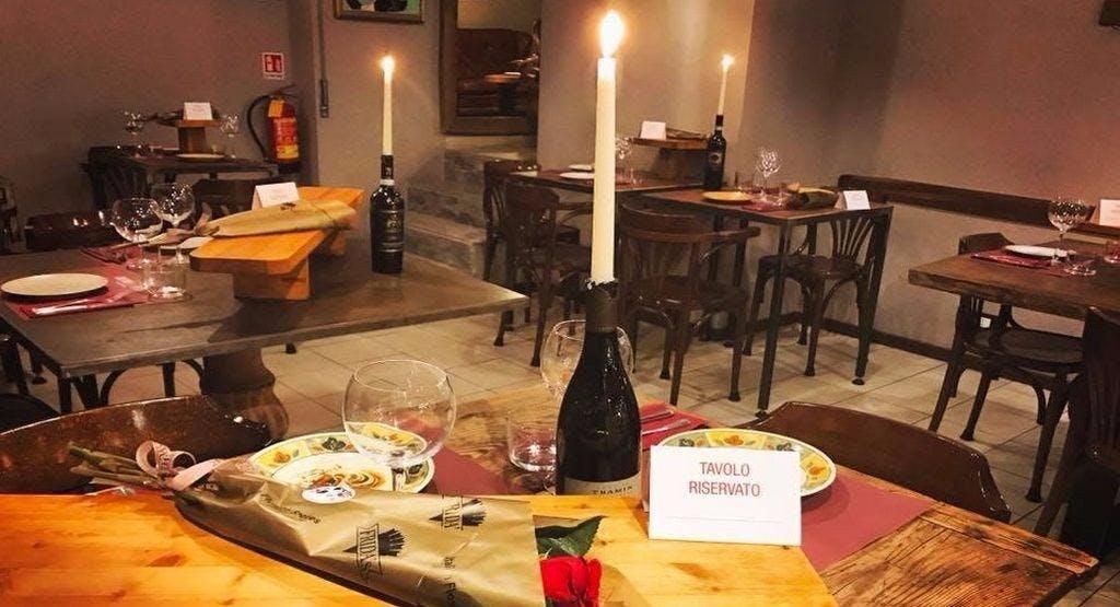 Sapori Solari Milano image 1