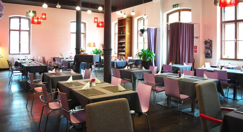 Marx Restaurant Wien image 1