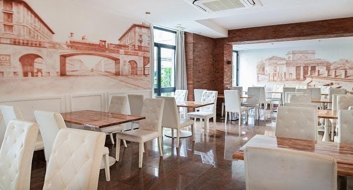 Venice Ristorante Pizzeria Milano image 2