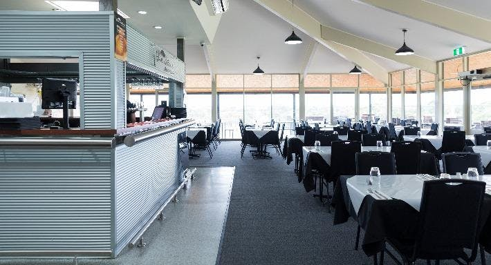 The Views Function Bar & Grill Melbourne image 2