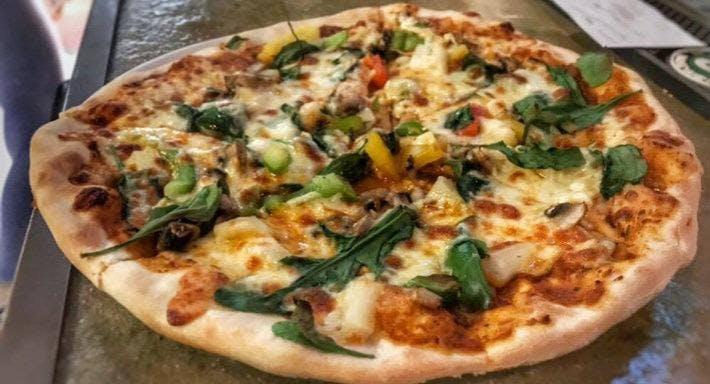 Brooklyn Pizza Bar - Wellingborough