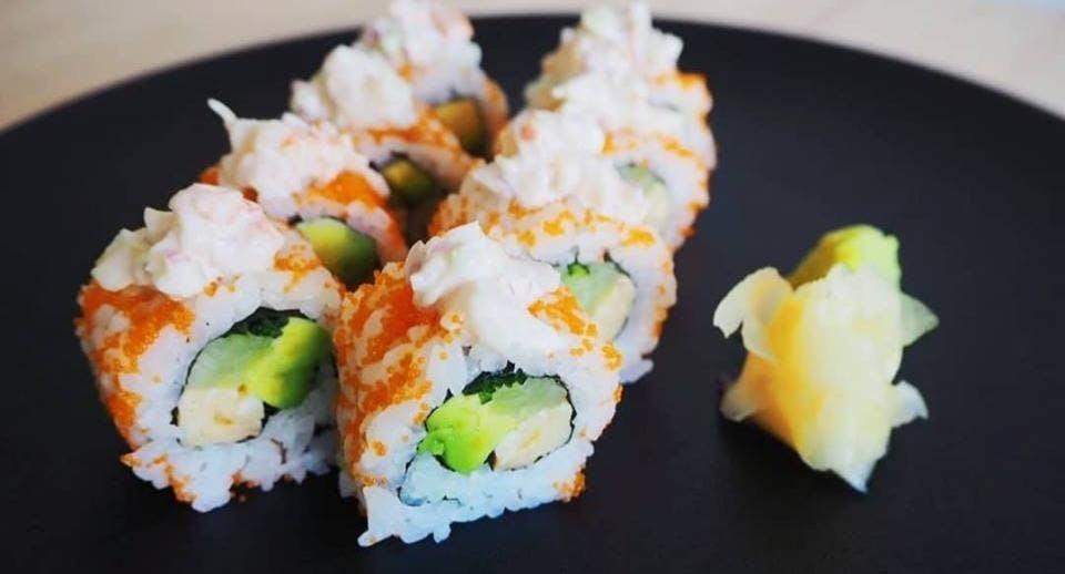Yuuma Japanese Restaurant