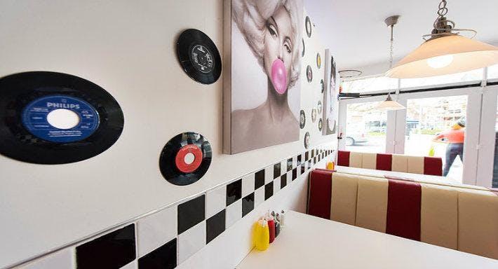 Waffle Jack's London image 5