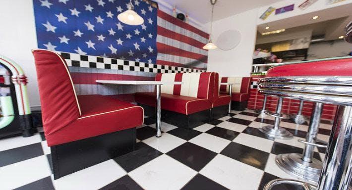 Waffle Jack's London image 4