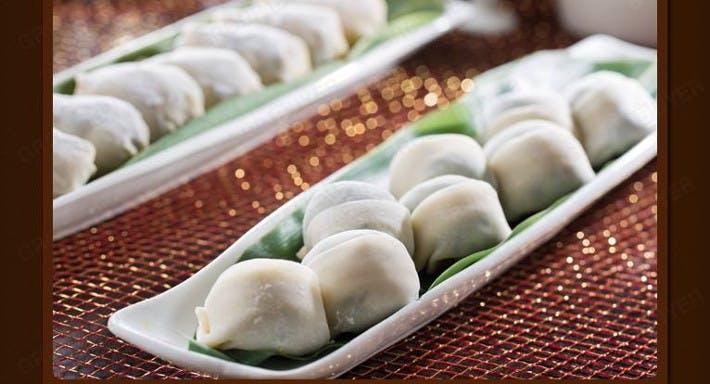 Bagot Restaurant 開餐達人 Hong Kong image 4
