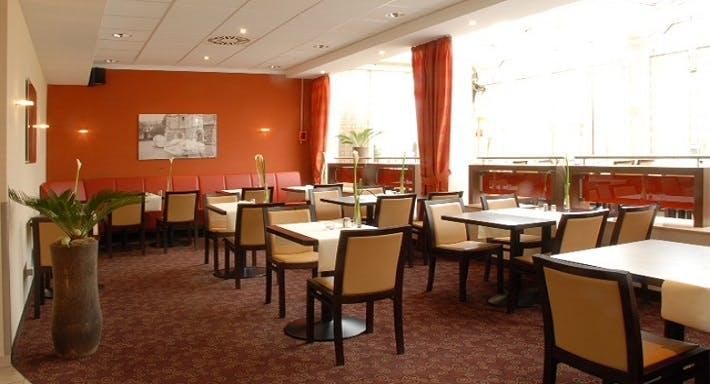 Restaurant Clementine Bonn image 10
