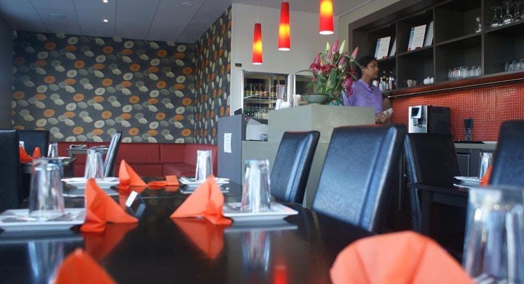 Tuptim Thai - Lara Melbourne image 1