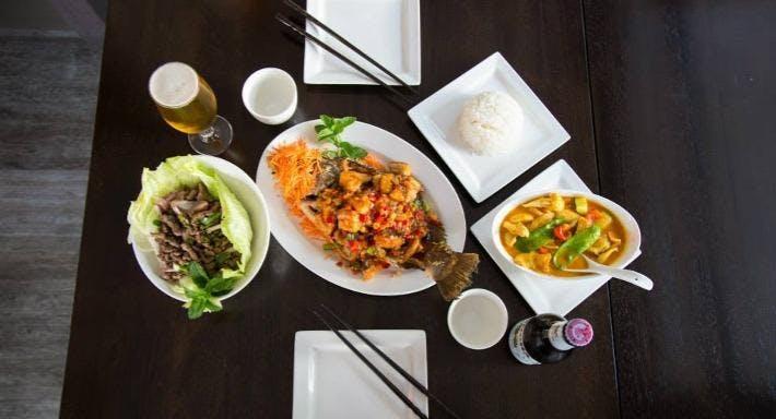Tuptim Thai - Lara Melbourne image 3