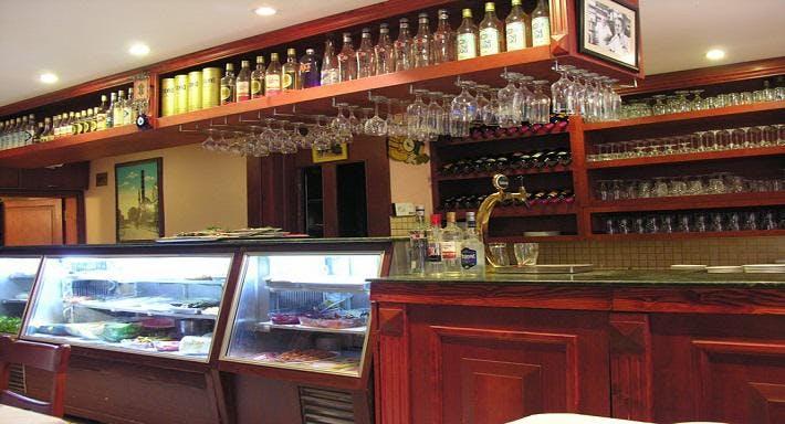Sev İç Restaurant İstanbul image 2