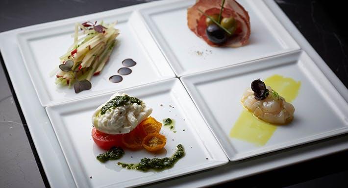 G7 Private Dining Hong Kong image 3