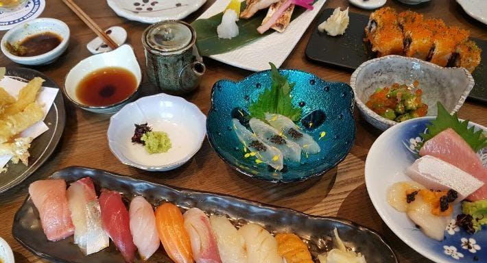 Matsuya Dining Singapore image 2