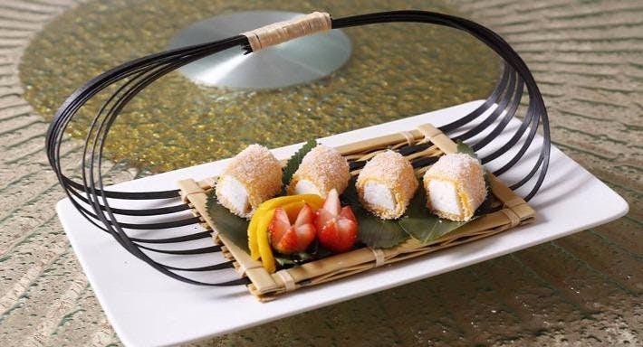 陶源酒家 Sportful Garden Restaurant - Hung Hom Hong Kong image 5