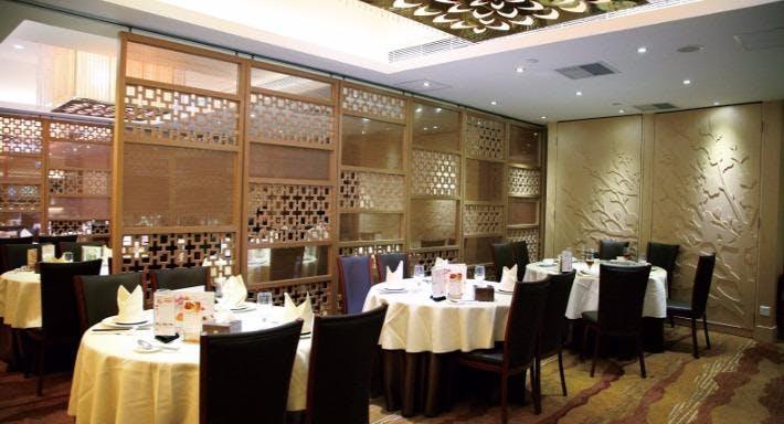 陶源酒家 Sportful Garden Restaurant - Hung Hom Hong Kong image 15