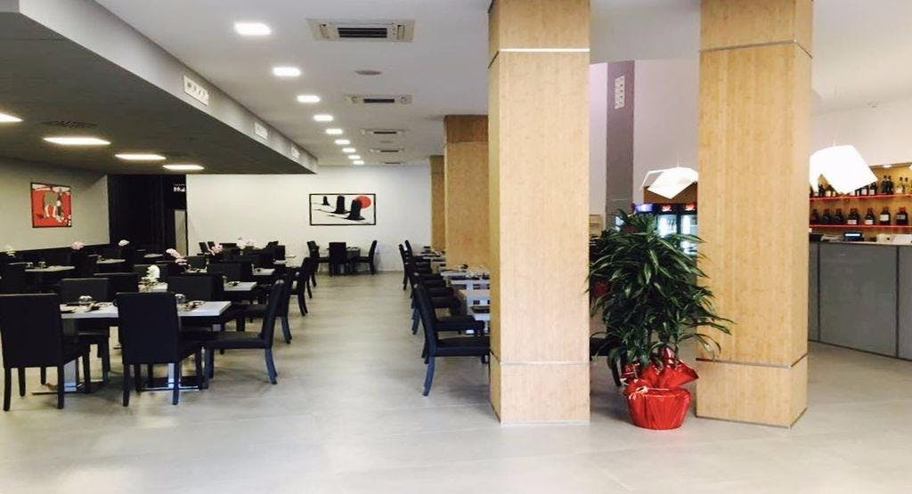 Ristorante Tokyo Catania image 1