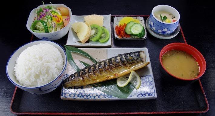 Gion Dining Japanese Fusion Restaurant Singapore image 3