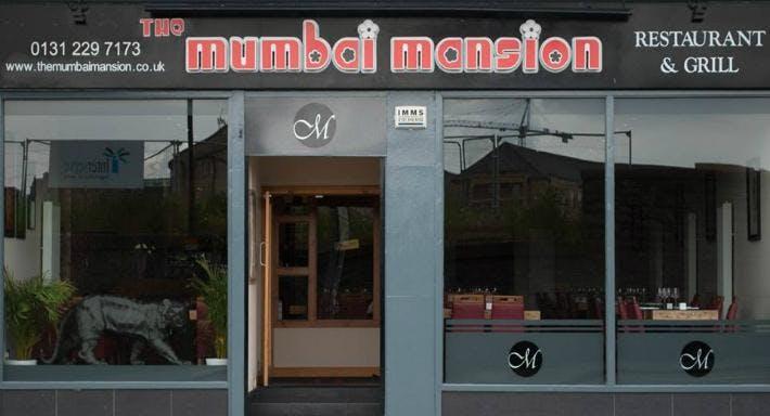 The Mumbai Mansion Edinburgh image 2
