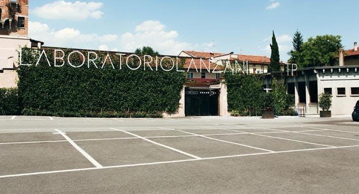 Laboratorio Lanzani Brescia image 1
