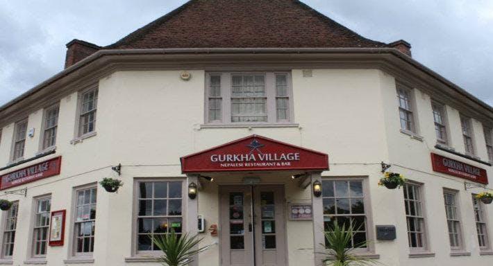 Gurkha Village Oxford image 4