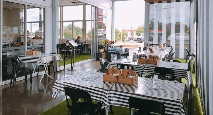 Cafe63 - Intersection Toowoomba image 2