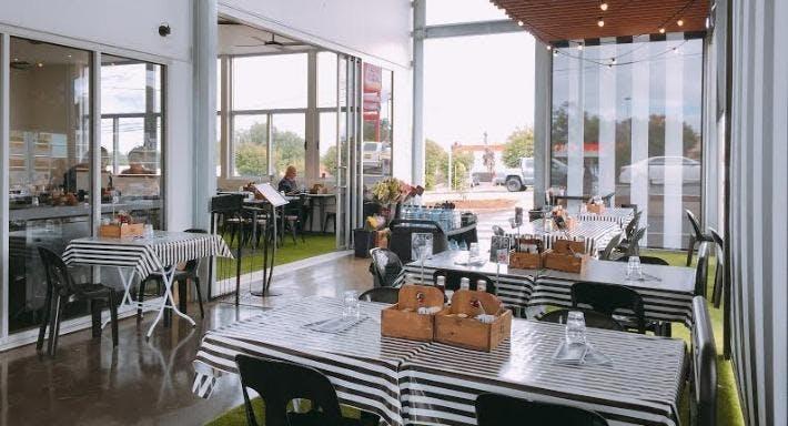 Cafe63 - Intersection Toowoomba image 3