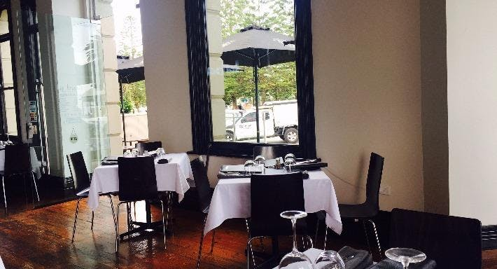 La Baia Bar Cucina Melbourne image 2