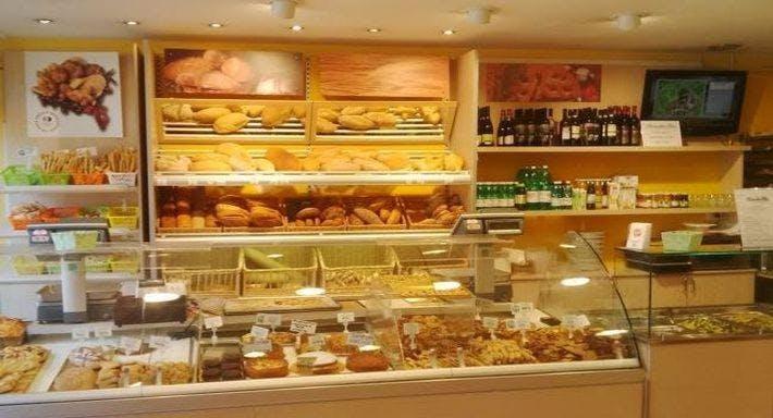 Ceccolini Bio Ravenna image 3